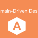 My notes on Domain Driven Design